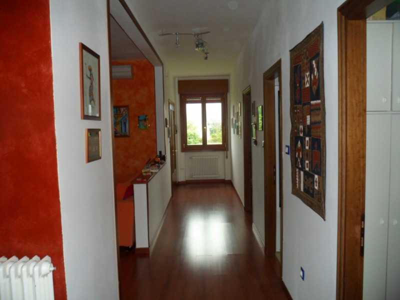 villa bifamiliare in vendita a vicenza strada cattane foto4-74276008