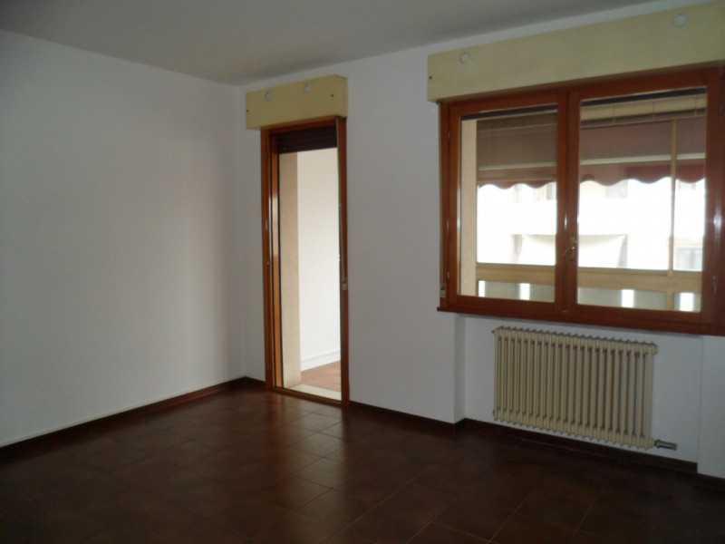 appartamento in vendita vicenza viale verona 2 foto1-74284464