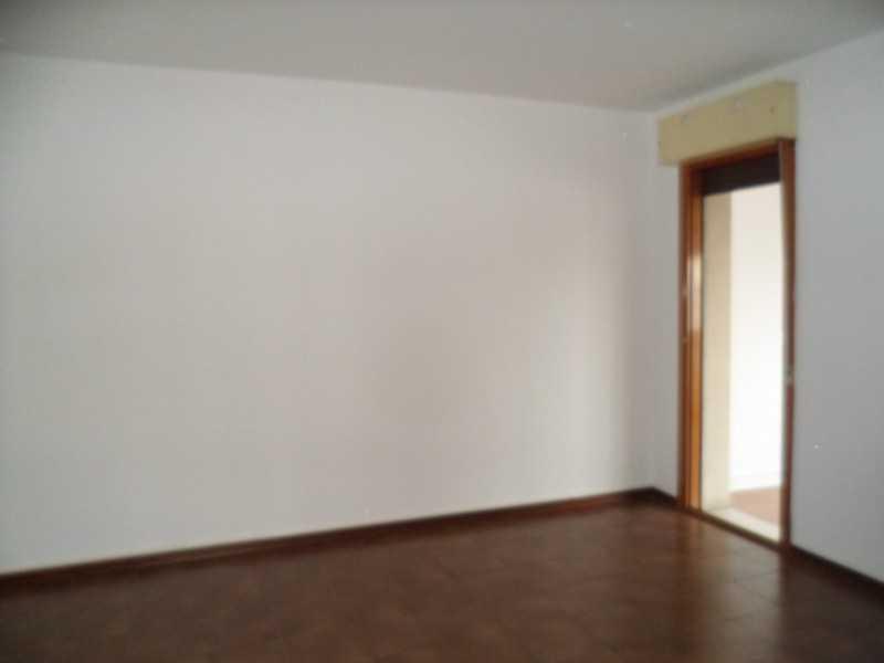 appartamento in vendita a vicenza via quintino sella foto2-74284464