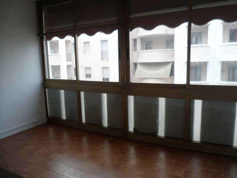 appartamento in vendita a vicenza via quintino sella foto3-74284464