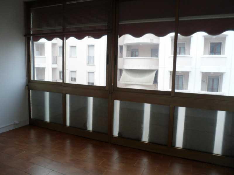 appartamento in vendita a vicenza via quintino sella foto4-74284464