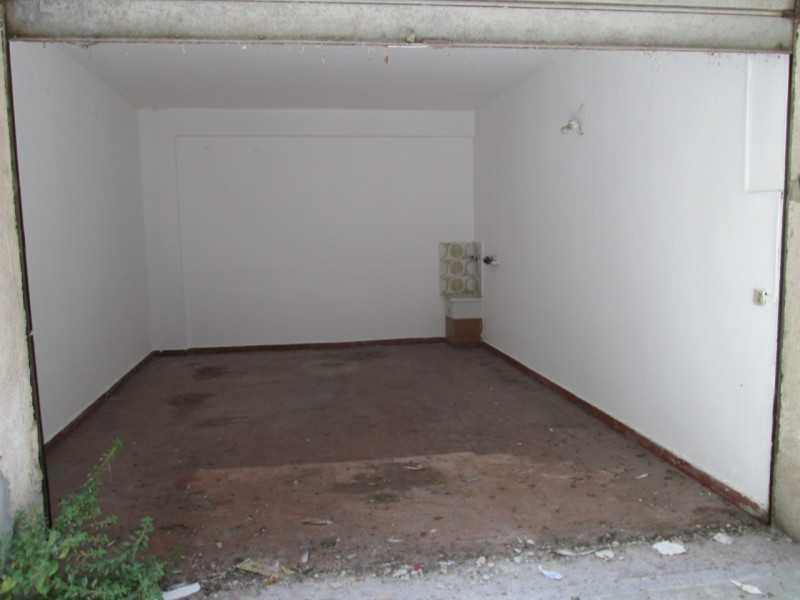 box sicilia foto1-74291915