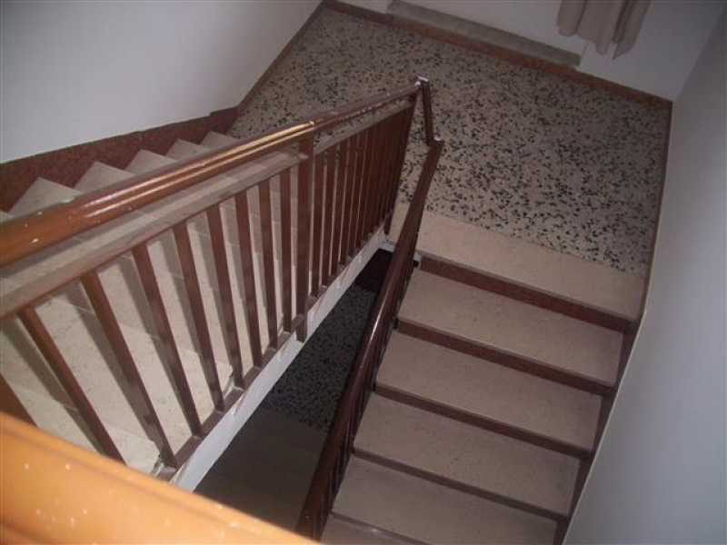 appartamento in vendita bucine via trieste foto1-74294286