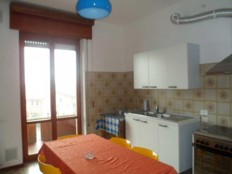 appartamento in affitto a caldogno via silvio pellico foto2-74296084
