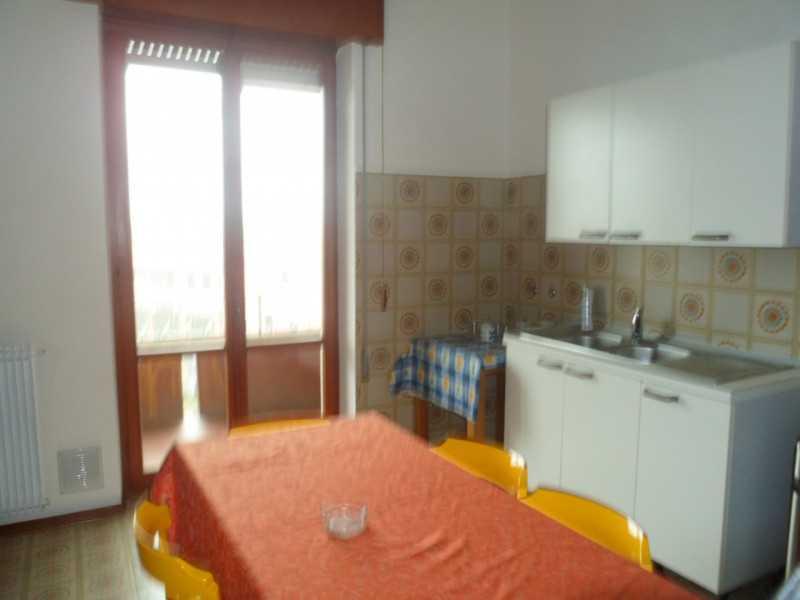 appartamento in affitto a caldogno via silvio pellico foto3-74296084