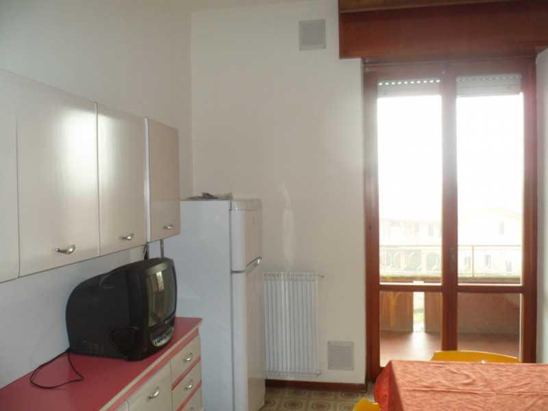 appartamento in affitto a caldogno via silvio pellico foto4-74296084