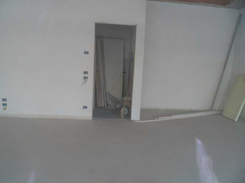 negozio in affitto a caldogno via diviglio foto3-74297091