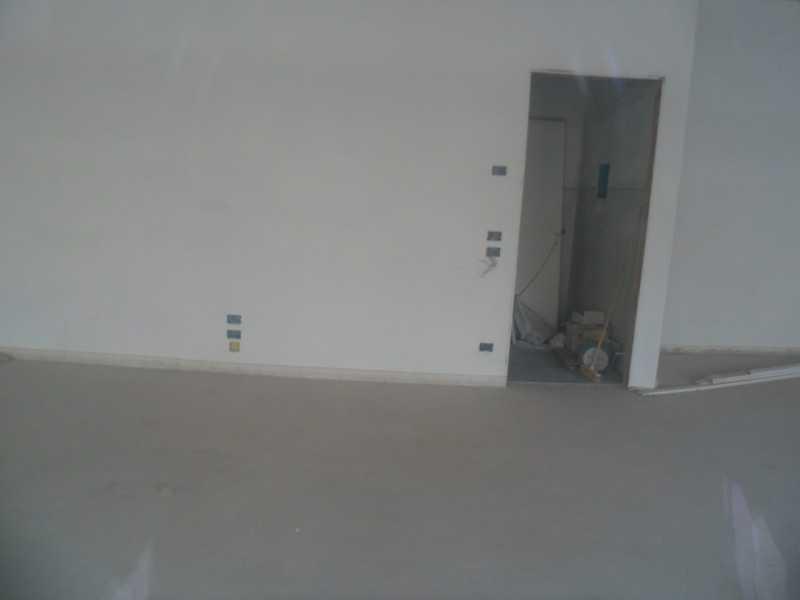 negozio in affitto a caldogno via diviglio foto4-74297091