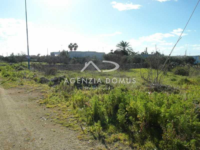 terreno in vendita a racale via amalfi foto4-74301060