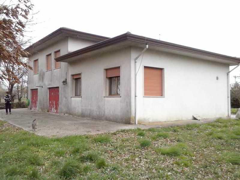 casa indipendente vendita venezia via litomarino foto1-74303791