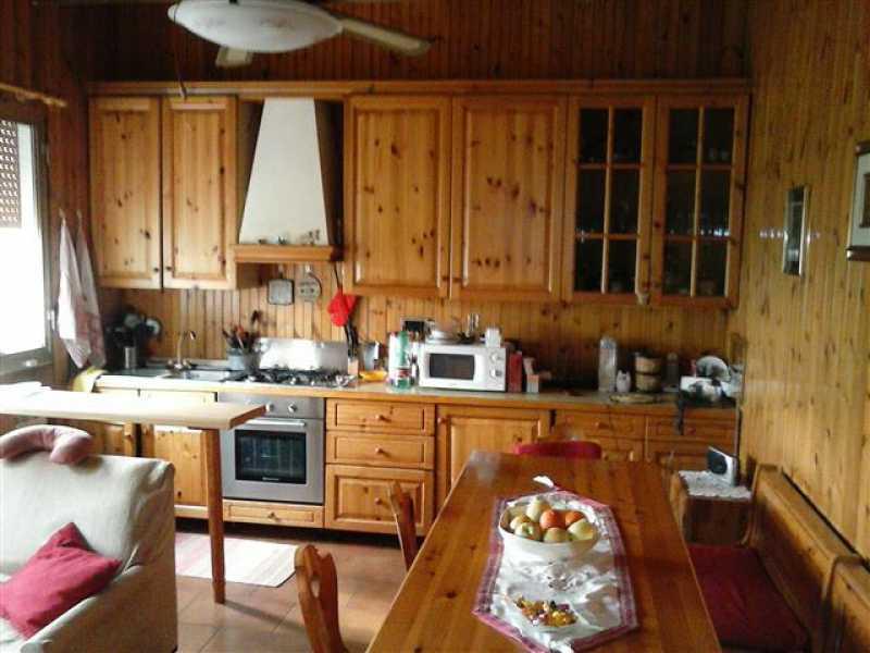 casa indipendente in vendita a venezia litomarino foto2-74303791