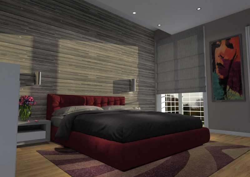 appartamento in vendita a vicenza mercato nuovo foto3-74312541