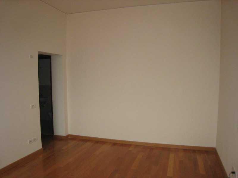 appartamento in vendita a vicenza contra mure porta castello foto2-74315415