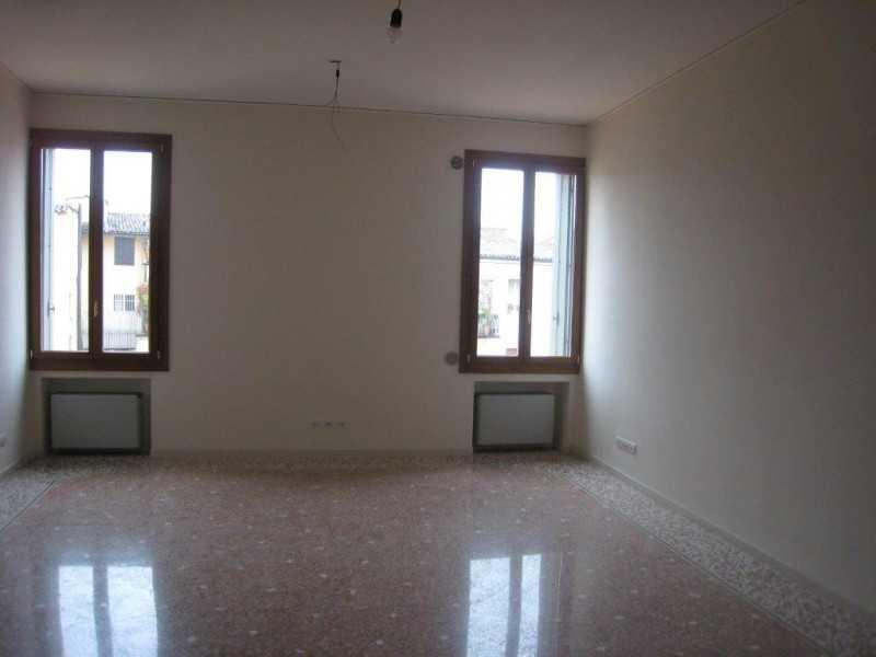 appartamento in vendita a vicenza contra mure porta castello foto3-74315415