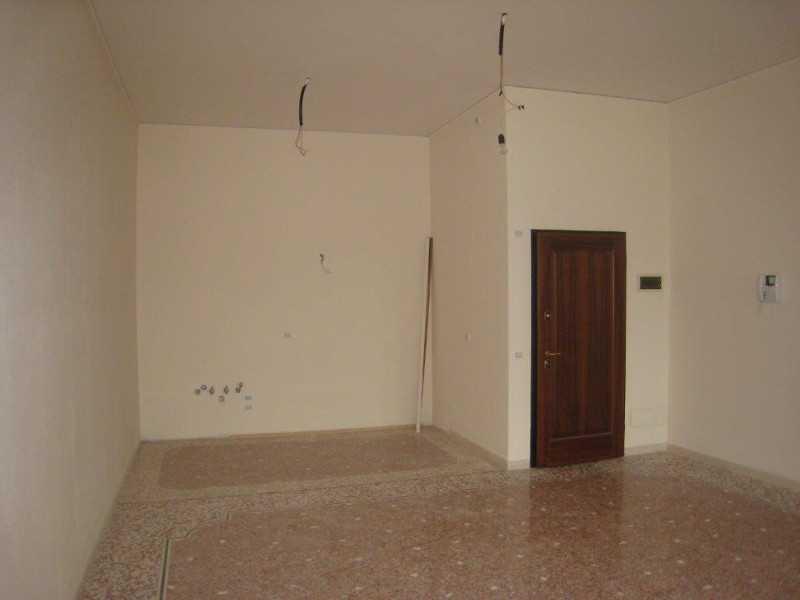 appartamento in vendita a vicenza contra mure porta castello foto4-74315415