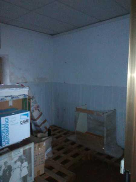 ufficio in affitto a lucca lucca prima periferia foto3-74371141