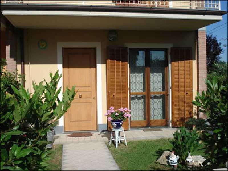 villa in vendita lucca via s filippo foto1-74371350