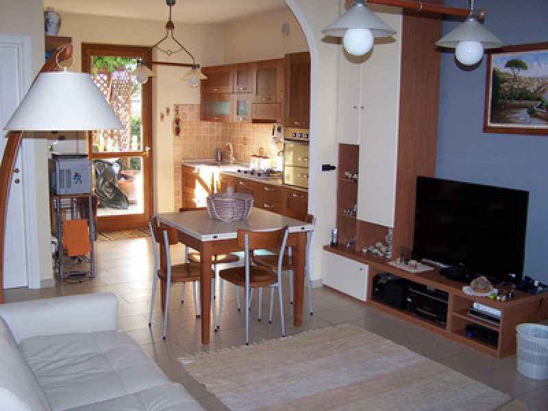 villa a schiera in vendita a lucca lucca prima periferia foto3-74371350