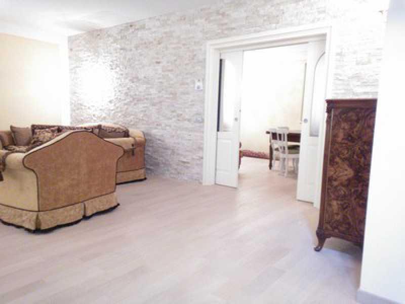 villa in vendita a lucca lucca direzione est foto2-74371560
