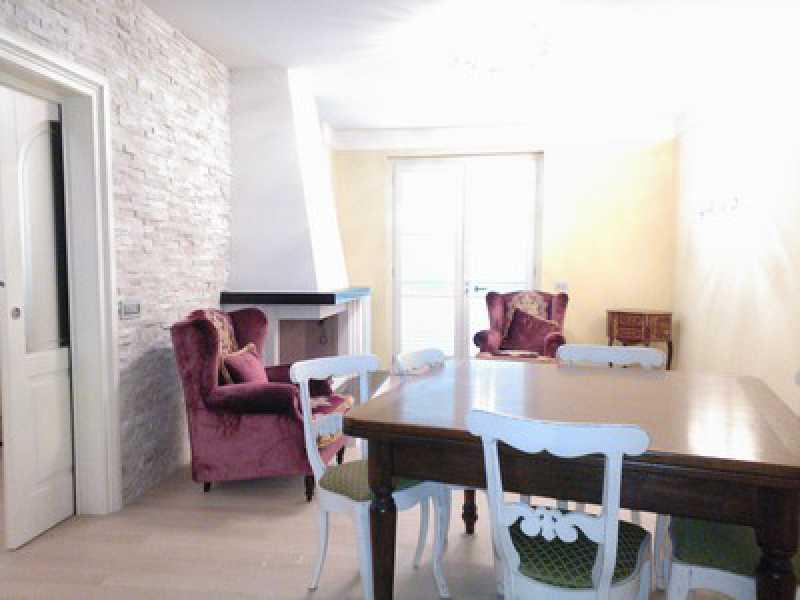 villa in vendita a lucca lucca direzione est foto3-74371560