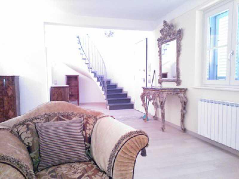 villa in vendita a lucca lucca direzione est foto4-74371560