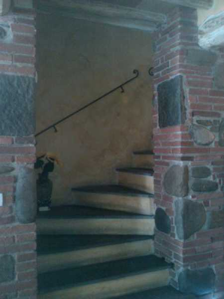 rustico casale corte in vendita a lucca lucca prima periferia foto3-74371594