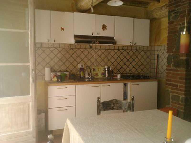 rustico casale corte in vendita a lucca lucca prima periferia foto4-74371594
