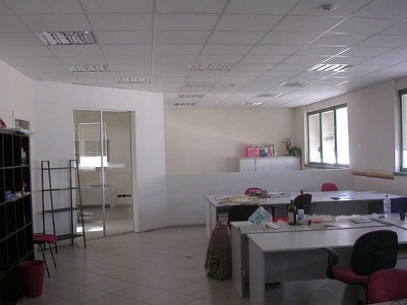 ufficio in affitto a lucca porcari lu foto2-74371650