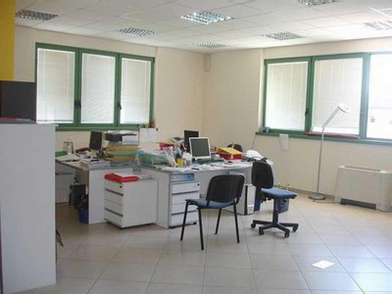 ufficio in affitto a lucca porcari lu foto3-74371650