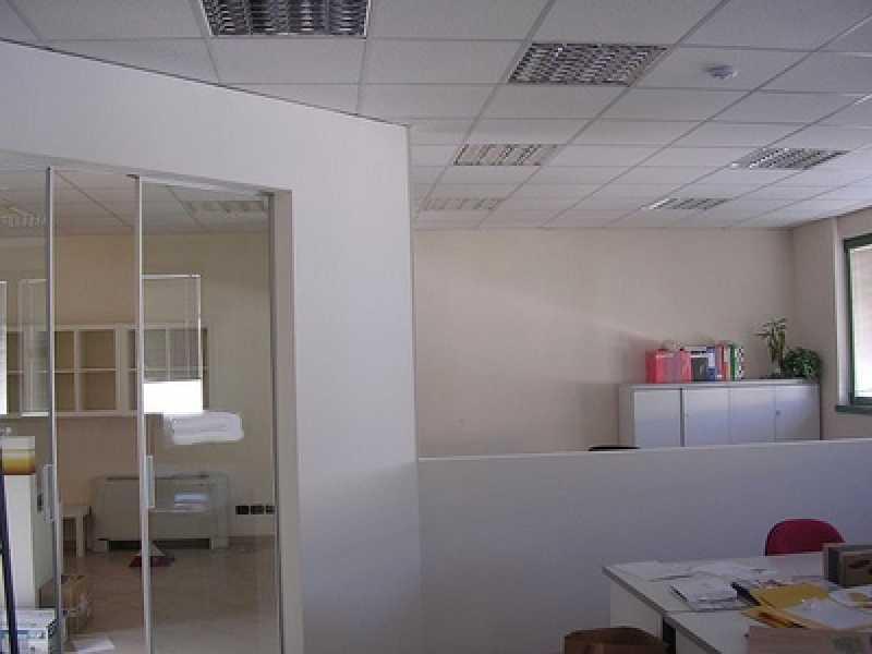ufficio in affitto a lucca porcari lu foto4-74371650
