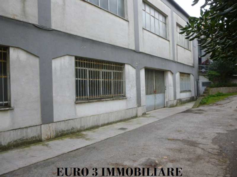 locale commerciale in vendita a porto sant`elpidio centro foto2-74381910