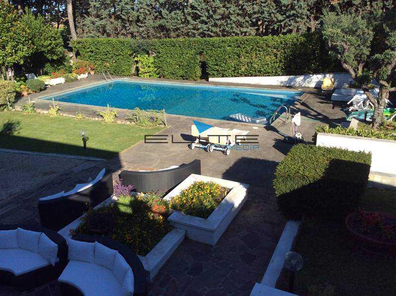 villa in francavilla al mare 1 foto1-74394332
