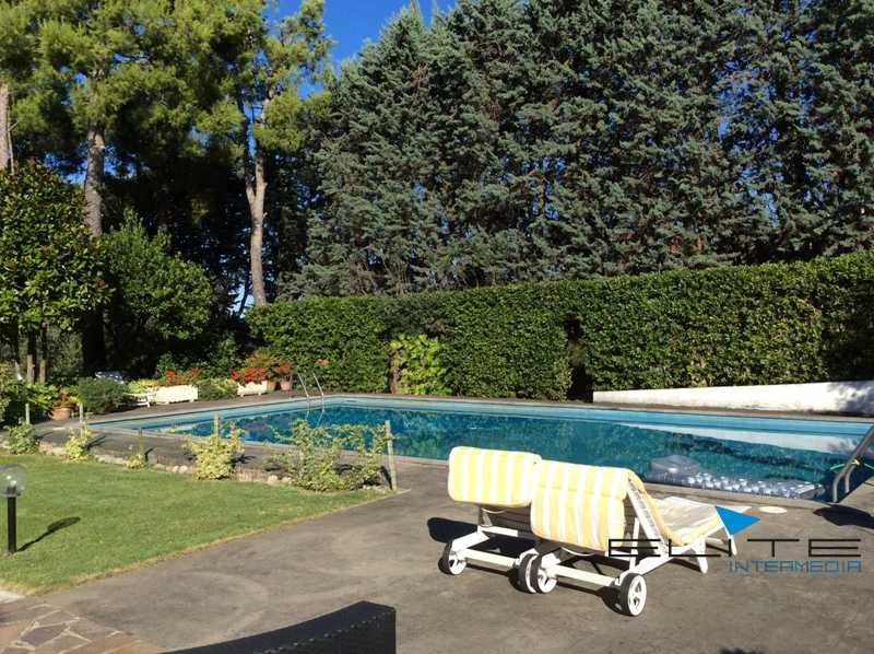 villa singola in vendita a francavilla al mare foto2-74394332