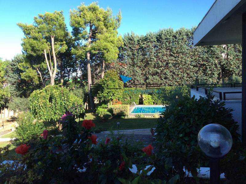 villa singola in vendita a francavilla al mare foto3-74394332