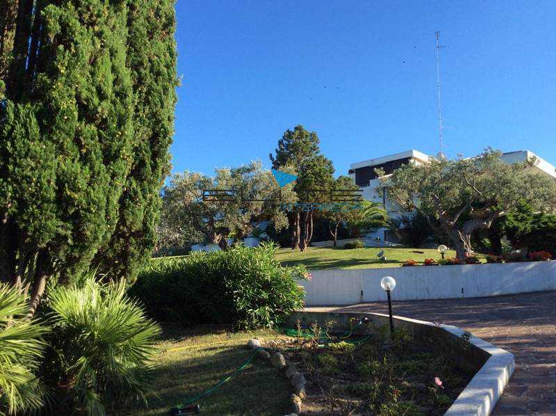 villa singola in vendita a francavilla al mare foto4-74394332