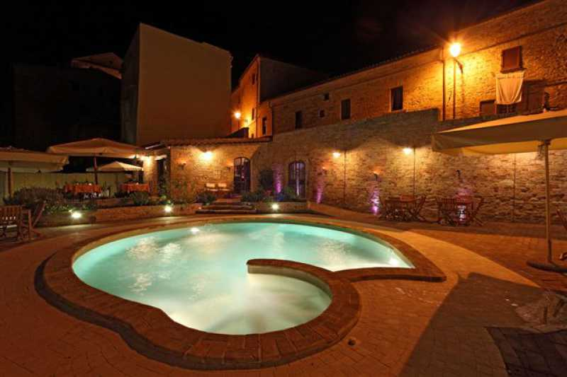 residence in affitto monteprandone foto1-74394961