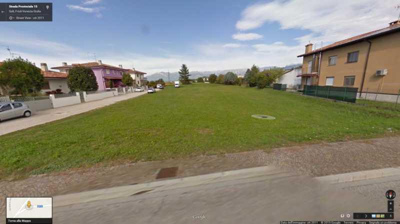 terreno in vendita povoletto foto1-74396943