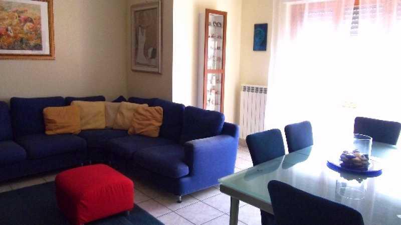 appartamento in mosciano sant angelo contrada ripoli foto1-74405251