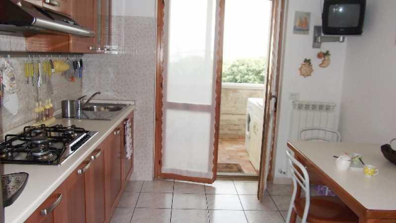 appartamento in vendita a mosciano sant`angelo contrada ripoli foto2-74405251