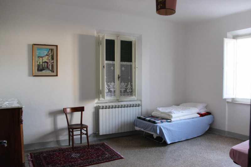 appartamento in vendita a pisa via rigattieri foto4-74405317