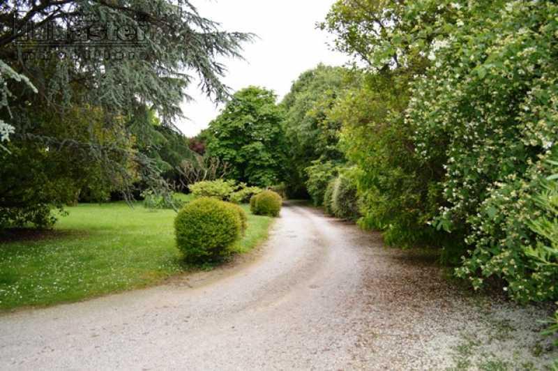 villa singola in vendita a paese via postumia romana foto4-74406421