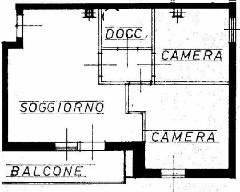 appartamento in vendita a malborghetto valbruna valbruna foto2-74410200