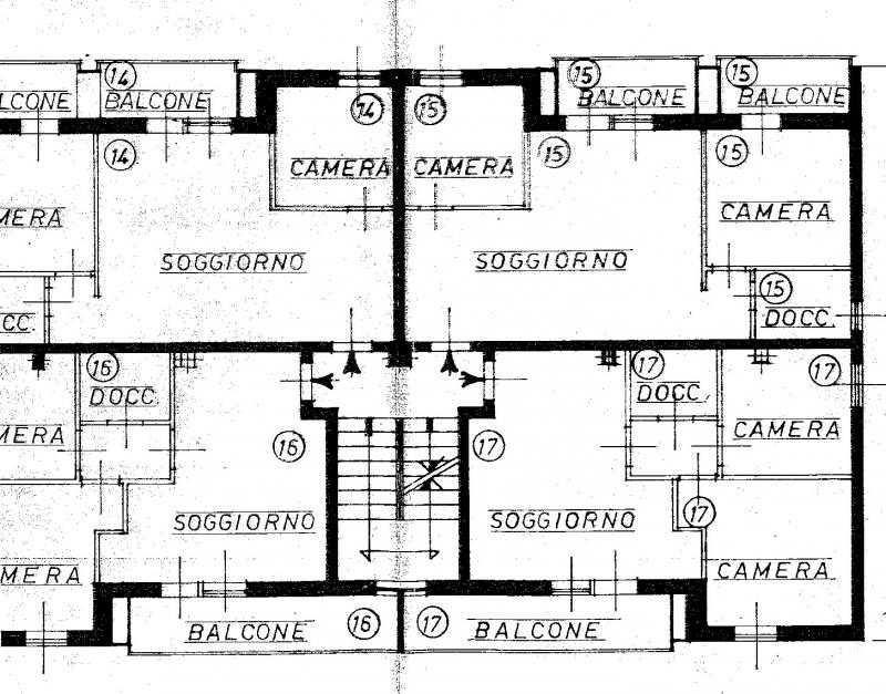 appartamento in vendita a malborghetto valbruna valbruna foto3-74410200