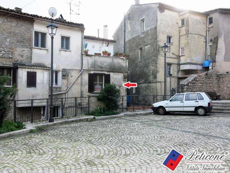 appartamento in vendita sperlonga via roma foto1-74410890