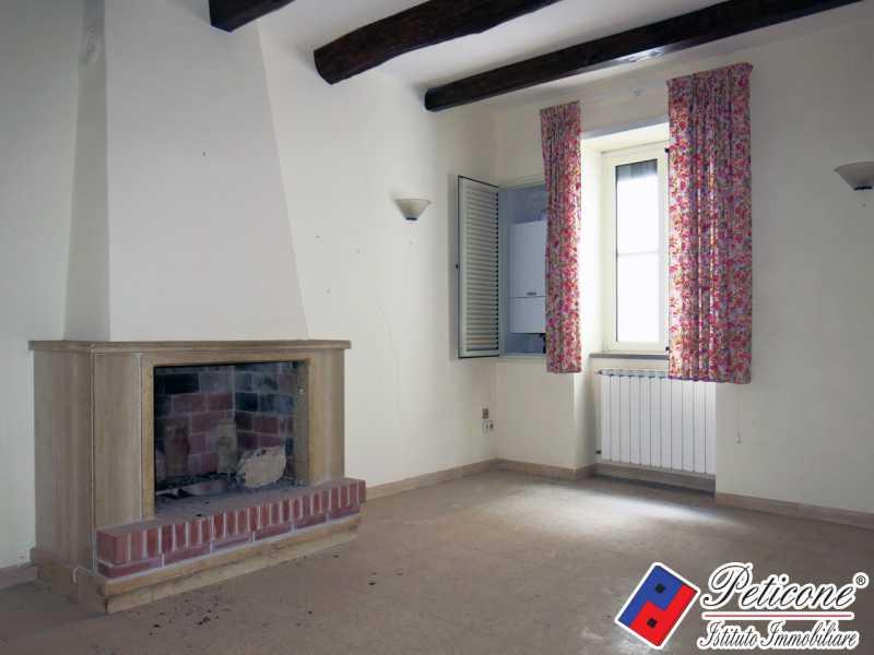 appartamento in vendita a lenola porta roma foto2-74410890