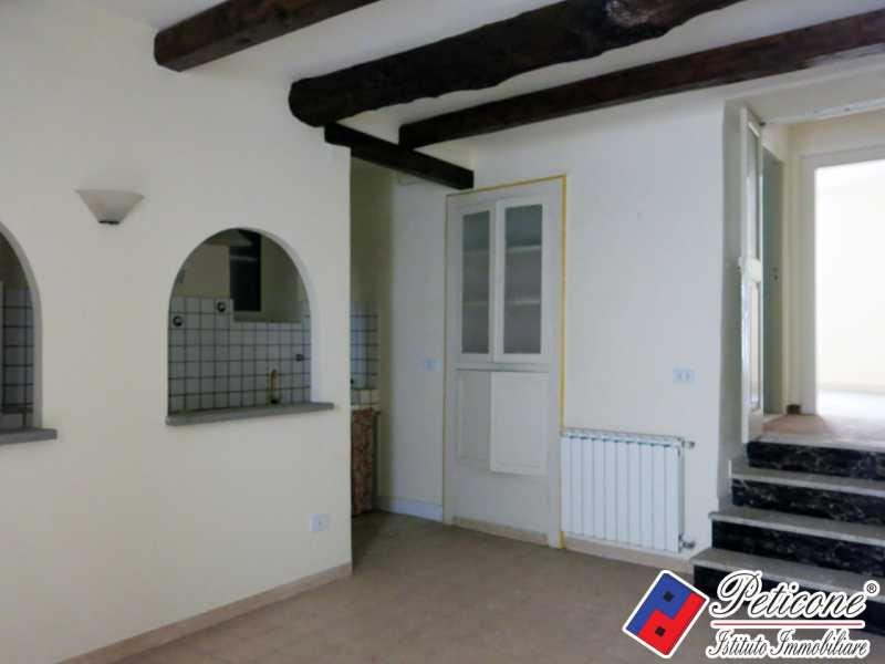 appartamento in vendita a lenola porta roma foto3-74410890