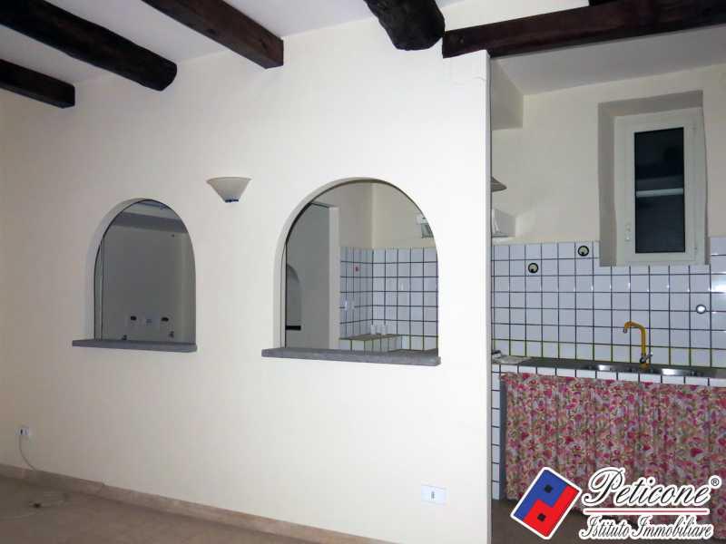 appartamento in vendita a lenola porta roma foto4-74410890