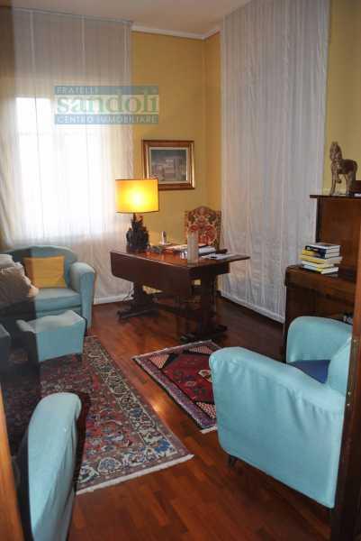 casa indipendente in vendita a vercelli via prarolo foto4-74414221