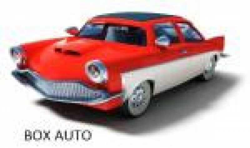 box posto auto in vendita vercelli foto1-74414430