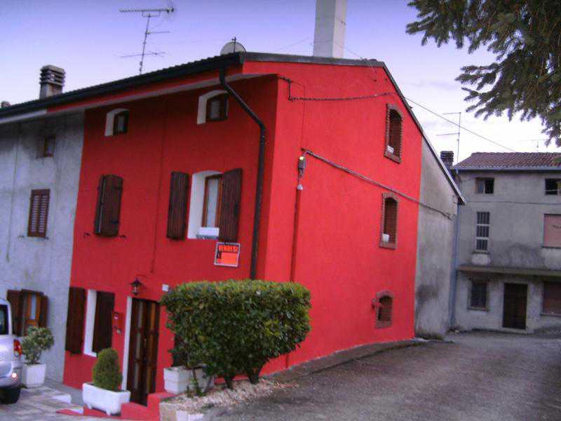 casa san giovanni ilarione foto1-74420041